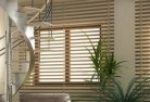 Armstrong Creek QLD Commercial blinds 6