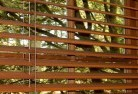 Armstrong Creek QLD Commercial blinds 7