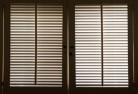 Armstrong Creek QLD Outdoor shutters 3